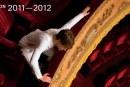 Programme Opéra-Théâtre de Metz : Saison 2011-2012