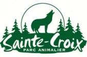 Parc Animalier de Sainte-Croix : c'est parti pour une nouvelle saison
