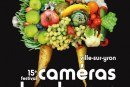 Festival du film documentaire sur la ruralité à Ville-sur-Yron