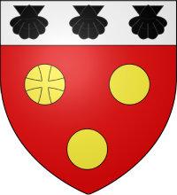 Blason de Gravelotte