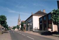 Photo : Mairie d'Amanvillers.