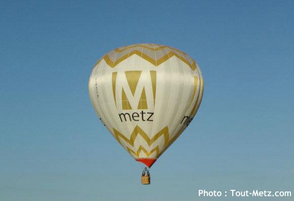 montgolfiere a metz