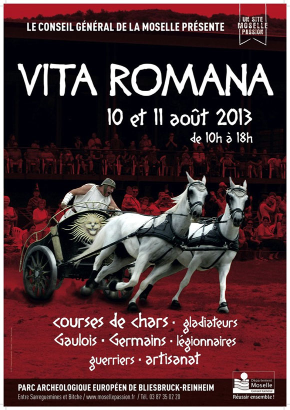 vita-romana-2013