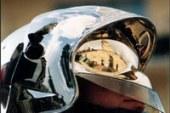 Moulins-les-Metz : un blessé grave sur le chantier Waves
