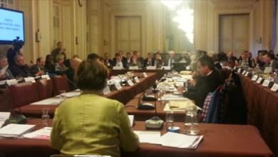 Photo of Conseil municipal à Metz : budget primitif 2014 adopté, l'opposition dénonce une illusion pré-électorale