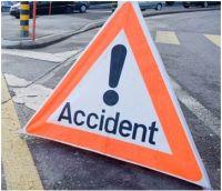 Panneau-Accident