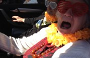 Le phénomène «Happy» s'empare de Papy et Mamy en Lorraine (vidéo)