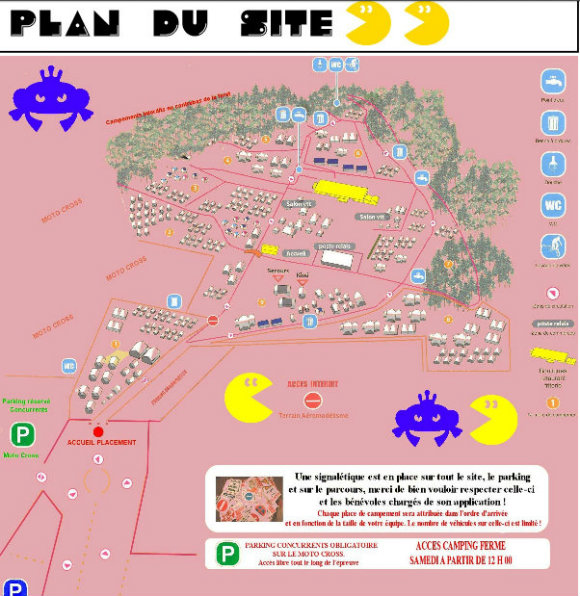 plan site-crapauds-2014-580