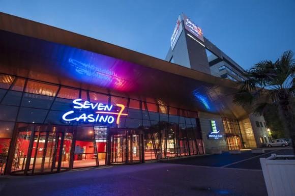 lunique casino