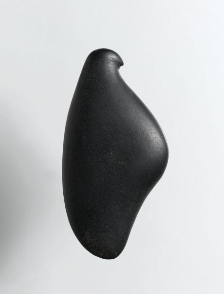Brassaï (Gyula Halász, dit) Oiseau 2, 1960