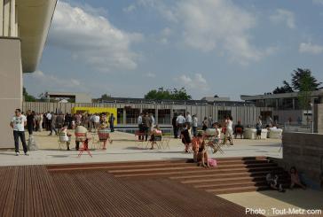 Cirque burlesque : «Les Insubmersibles» à Montigny-Jardins