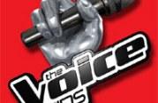The Voice Kids : Gloria, jeune messine, voit la vie en rose (vidéo)