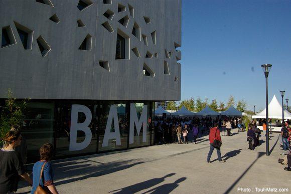 BAM01