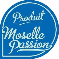 Produit-Moselle-Passion