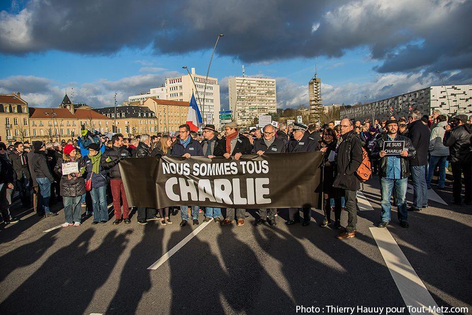 Charlie-Metz-1