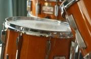 Concerts de blues à Villerupt : un festival «vachement bien»