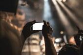 Anggun à Amnéville : gagnez vos places pour son concert