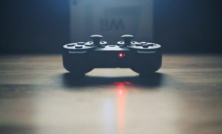 Photo of Les jeux vidéos à l'honneur avec «Play Marly Games»
