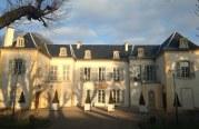 Le Château de Courcelles a 10 ans : 1ères indiscrétions sur les festivités