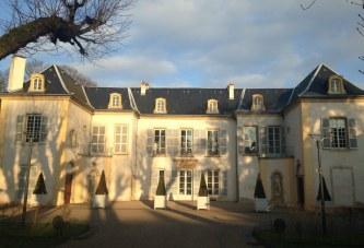 Montigny-Jardins 2016 : quand nature rime avec culture