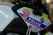 Un motard tué sur l'A31 : un appel à témoins lancé