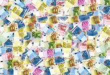 Photo of Jackpot au Millionnaire : le gros lot décroché à Toul (54)