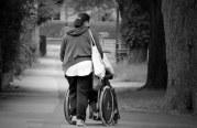 A Metz, il reste 10 000 obstacles à l'accessibilité : quels travaux en 2015 ?