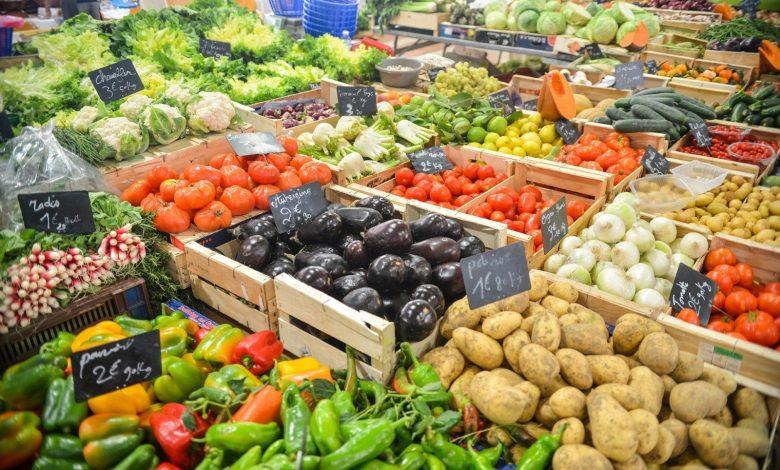 Photo of Les marchés à Metz : du changement durant les fêtes de Pâques