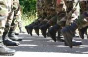 Metz : le 3ème Régiment de Hussards recrute (vidéo)