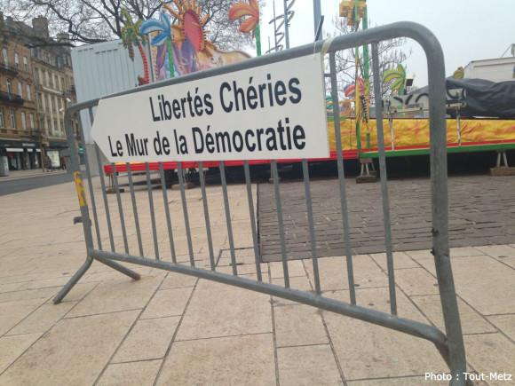 Libertes-Cheries-IMG_8645