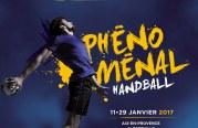 Metz se prépare à accueillir le Mondial de Handball Masculin en 2017