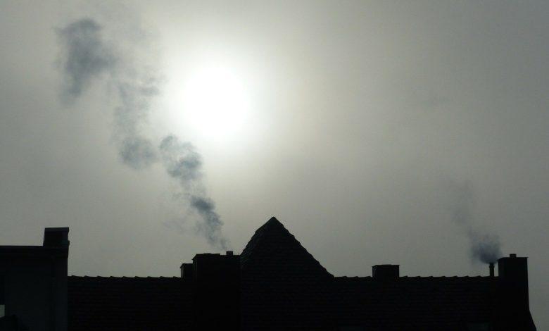 Photo of Pic de pollution en Lorraine : pas d'amélioration avant jeudi