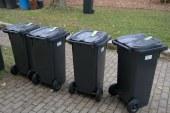 Collecte des déchets à Metz Métropole : des réunions publiques pour s'informer