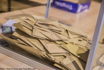 Inscription sur les listes électorales à Metz : pensez-y avant le 31 décembre