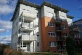 Un salon du logement pour les jeunes à Metz
