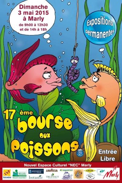 bourse-poissons-2015