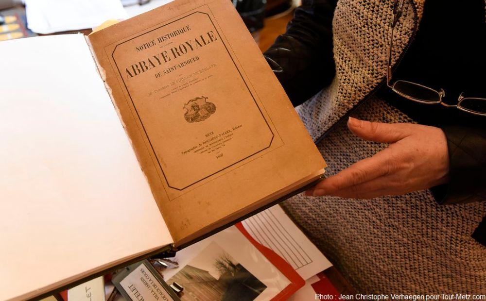 La bibilothèque Photo : Jean Christophe Verhaegen, 7 avril 2015