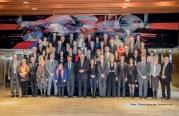 Exit le Conseil Général, voici le nouveau Conseil Départemental – les photos des élus