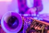 Longeville fête le Printemps en musique avec 4 concerts gratuits
