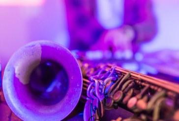 Marly Jazz Festival : en mai, ça va swinguer !