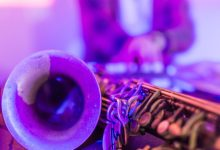Photo of Marly Jazz Festival : en mai, ça va swinguer !