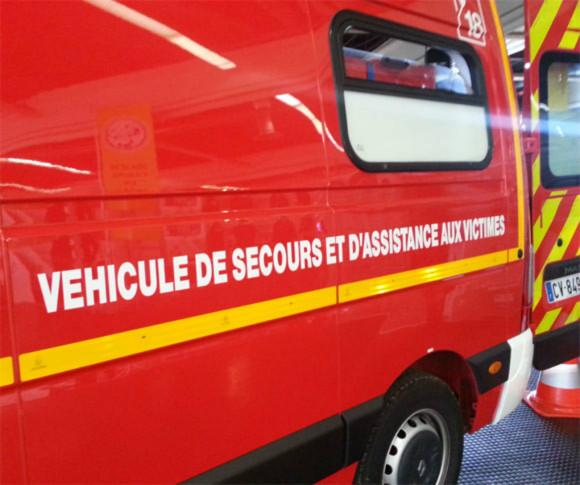 pompiers-2-1600