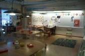 Rythmes scolaires à Montigny et Marly : un possible retour à la semaine de 4 jours