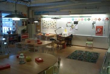 Rythmes scolaires : retour à la semaine de 4 jours pour les élèves de Marly