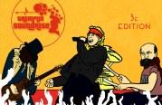 Concerts à Metz : 4 groupes en compétition au Tremplin Rock Soundrise