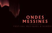 Concerts gratuits : Yelle et Bagarre amorcent les Ondes Messines