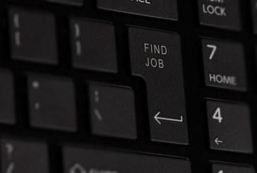 Le dispositif de contrôle des chômeurs se met en place en Lorraine