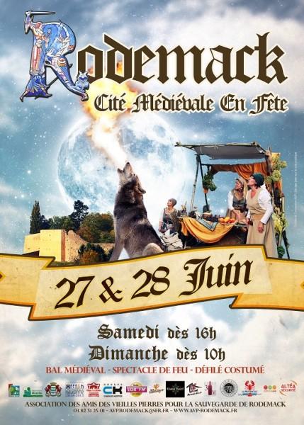 rodemack2015