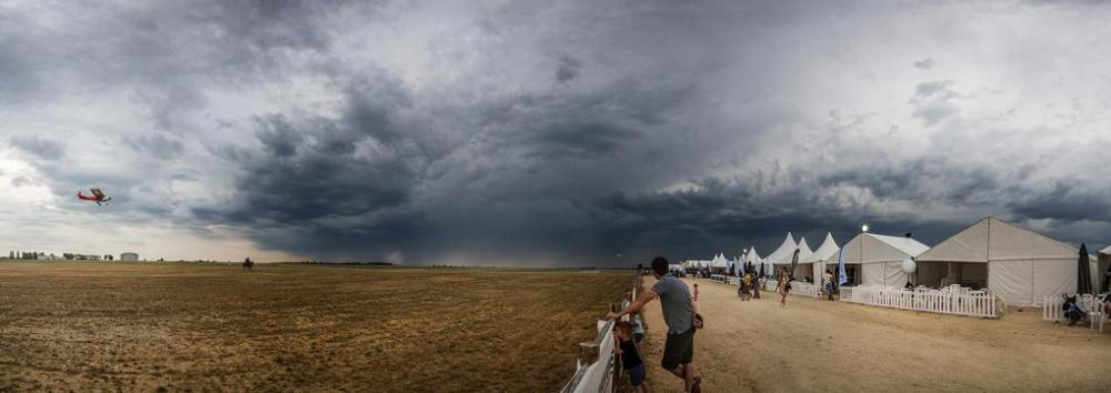 ciel-orage