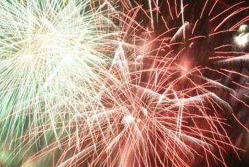 Concerts et feu d'artifice du 14 juillet à Metz : la Compagnie Créole participe aux festivités